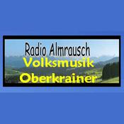Radio Radio-Almrausch-Volksmusik