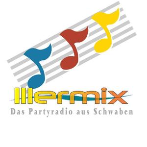 Radio illermix