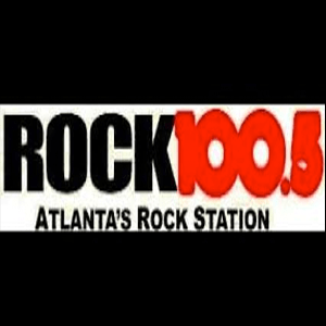 Radio WNNX - Rock 105. FM