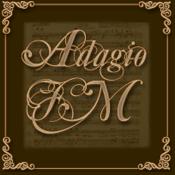 Radio Adagio.FM