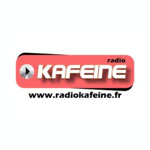 Radio Radio KAFEINE