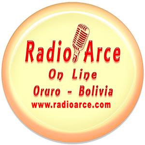 Radio Radio Arce On Line