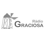 Radio Rádio Graciosa 107.9 FM