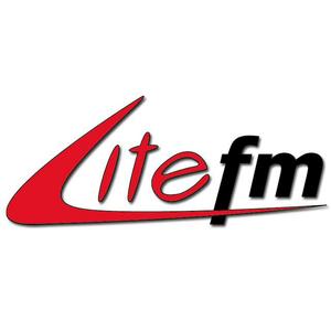 Lite FM 101.2