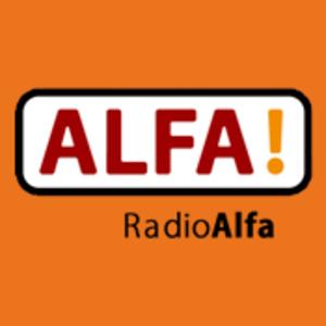 Radio Alfa Østjylland
