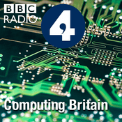 Podcast Computing Britain