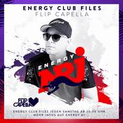 Podcast ENERGY CLUB FILES