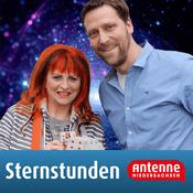 Podcast Sternstunden! – Aus dem Leben einer Kartenlegerin