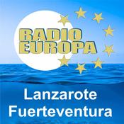 Radio Radio Europa - Lanzarote