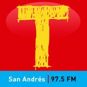 Radio Tropicana San Andrés 97.5 fm