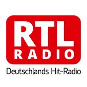 Radio RTL - Deutschlands Hit-Radio