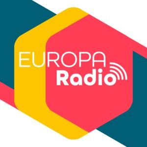 Radio EUROPA Radio