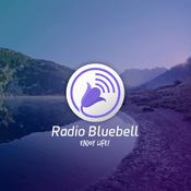 Radio Radio Bluebell