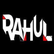 Radio dj Rahul