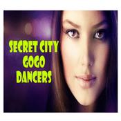 Radio Secret City GoGos