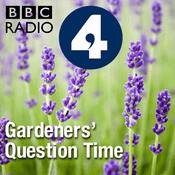Podcast Gardeners' Question Time
