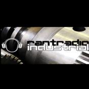 Radio RantRadio Industrial