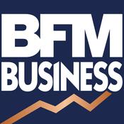 Radio BFM Business