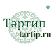 Radio Tartip 93,5 FM