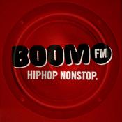 Radio BoomFM