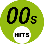 Radio OpenFM - 00s Hits