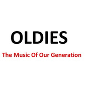Radio oldies