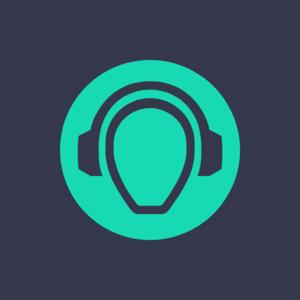 Radio bestmusicfm