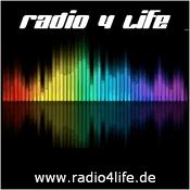 Radio Radio4Life