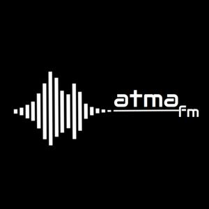 Radio atma fm