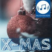 Radio MusikMixer Xmas