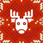 Radio 1.FM - Always Christmas