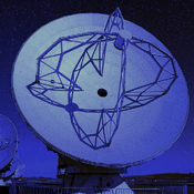 Radio Echoes of Bluemars - Cryosleep
