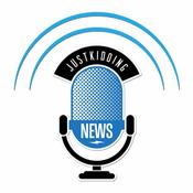 Podcast JKNews