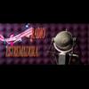 Rádio Estremadura