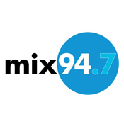 Radio Mix 94.7 FM