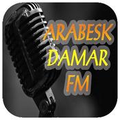 Radio Arabesk Damar Fm