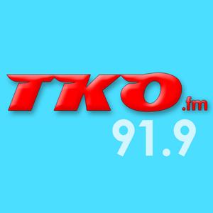 Radio TKO 91.9 FM