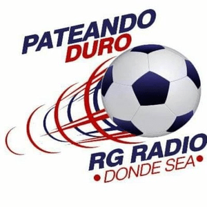 Radio RG Radio Donde Sea