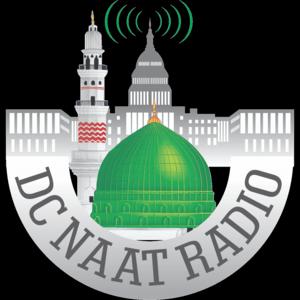 Radio DC Naat Radio