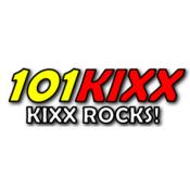 Radio 101.1 KIXX Rocks