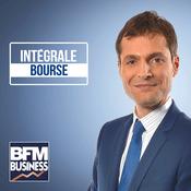 Podcast BFM - Intégrale Bourse