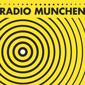 Radio Radio München