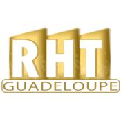 Radio RHT GUADELOUPE