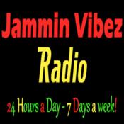 Radio Jammin Vibez Radio