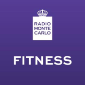 Radio RMC Fitness