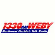 Radio WEBY - 1330 AM