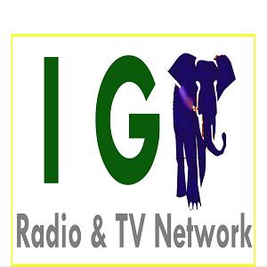 Radio IgalaRadioNg