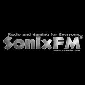 Radio SonixFM