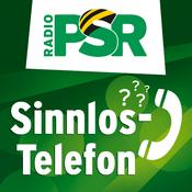 Radio RADIO PSR Sinnlos-Telefon