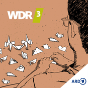 Podcast WDR 3 Hörspiel: Der Weltenfalter
